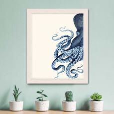 2nd Bathroom Print.jpg