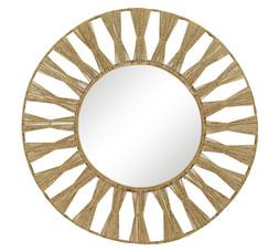 laguna-jute-round-mirror-40-x-40-z.jpg