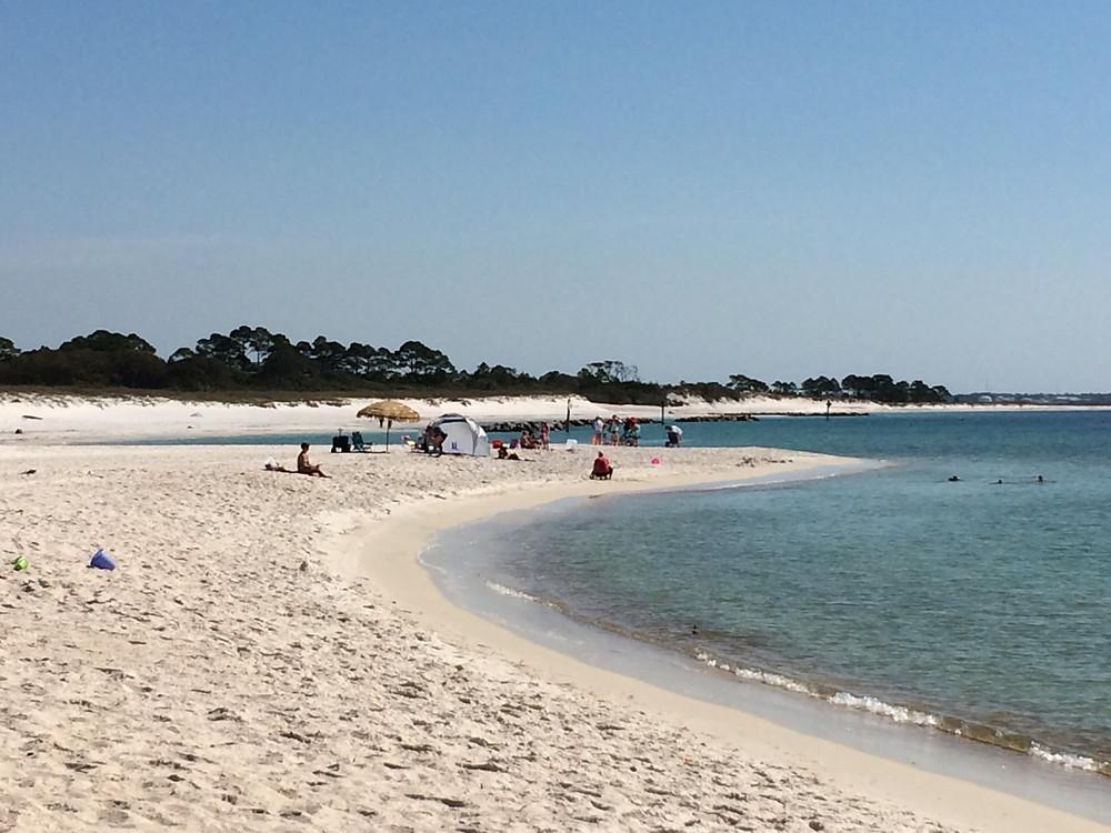 Things to Do in Panama City Beach, FL:
