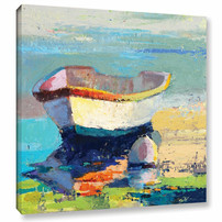 Boat Print.jpg