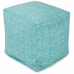 Living Room Cubes.jpg