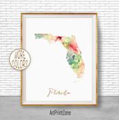 Florida Print 4.jpg