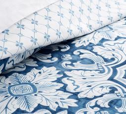 2nd Bedroom Duvet.jpg