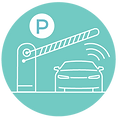 parking icon-8.png