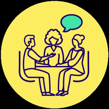 Consulting Free Consultation