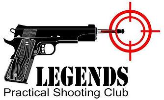 Legends%20newest%20logo_edited.jpg