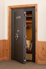 fort-knox-vault-door.jpg