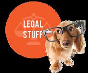Legal Stuff.png