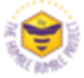 TheHumbleBumbleProject-Logo-4C-CircleAll