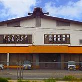 hirosaki1-200x200.jpg