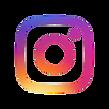 Instagram Skin Tattoo e Piercing