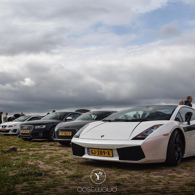 The Giethoon Rally Run 2.0