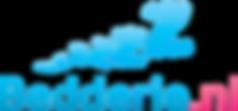 bedderie-logo.png