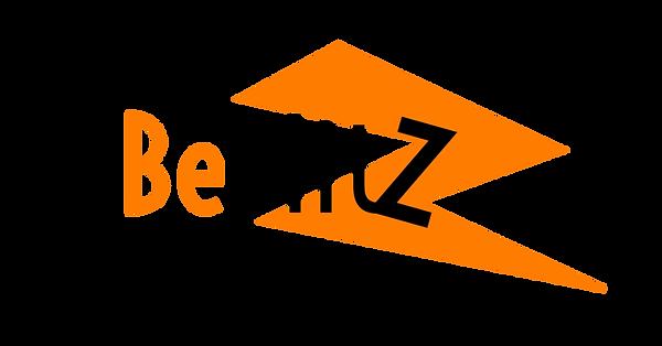 BeBlitz-1024x536.png
