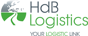 hdb-logistics-logo-web.png