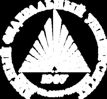 Копия ЮФУ белый.png