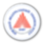 ЮФУ практическая психология управления второе высшее образование