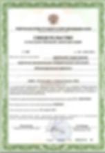 """ЮФУ факультет """"Практическая психология управления"""""""