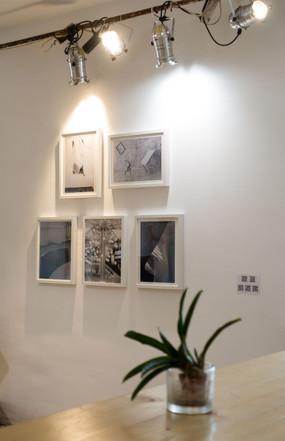 Interior exhibition view_9.JPG