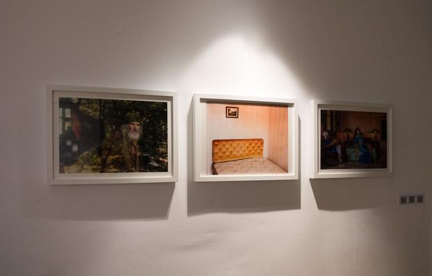 Interior exhibition view_21.JPG