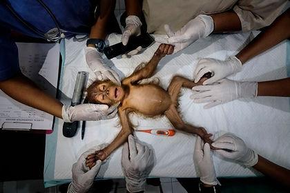 Saving_Orangutans_01.JPG