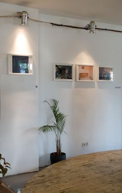 Interior exhibition view_10.JPG