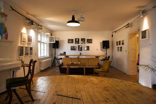 Interior exhibition view.JPG