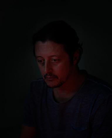 Diego Drudi