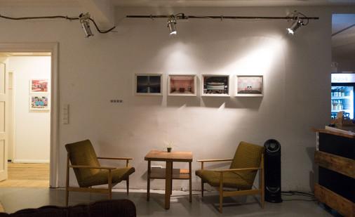 Interior exhibition view_29.JPG