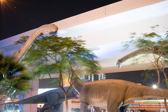 fabianschroder-in_natura-dinosaurs.jpg