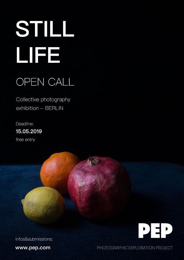 PEPtest poster Open Call screen.jpg