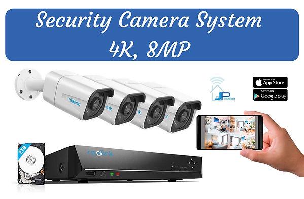 Copy of Security Camera System.JPG