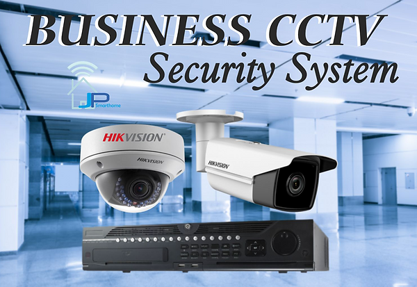 business CCTV.png