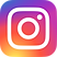 instagram-icone-icone.png