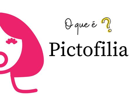 Pictofilia
