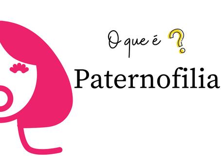 Paternofilia
