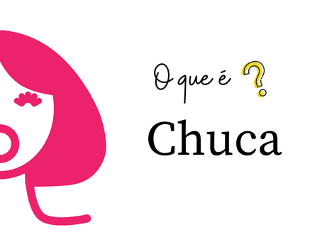 Chuca