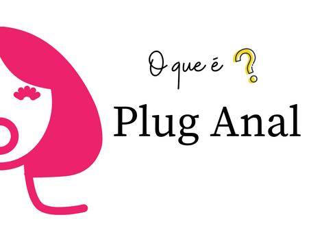 Plug Anal
