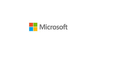 Microsoft Logo Square.png