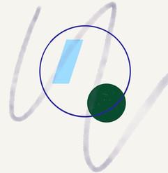 Katie green circle and purple swiggles.j