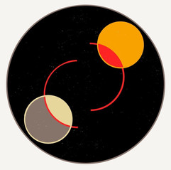 katie half circle.jpg