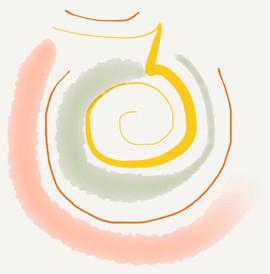 katie orange circle.jpg
