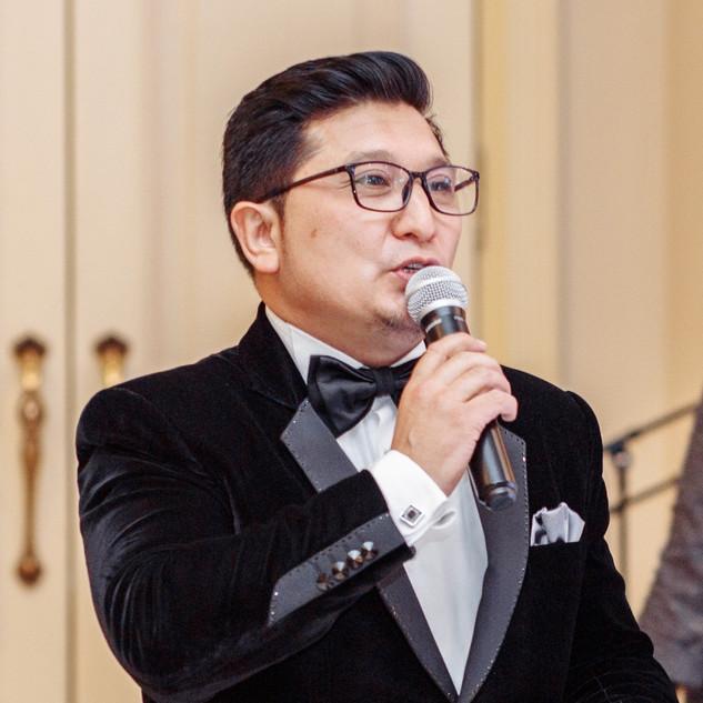 тамада на казахском языке алматы