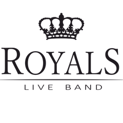 logo royals for web.png