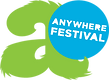 Anywhere Festival Logo NEW.png