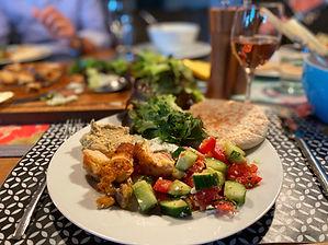 Family Dinner - Greek.jpg