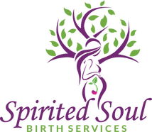 Birth Services logo.png