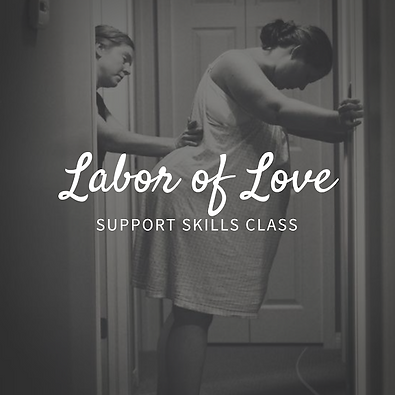 labor of love_edited.png