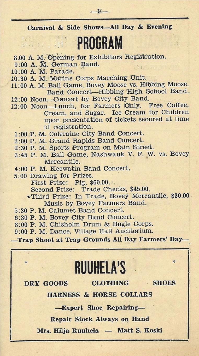 1947 program0001