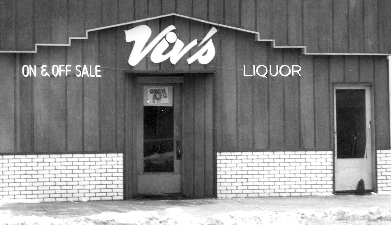 Viv's